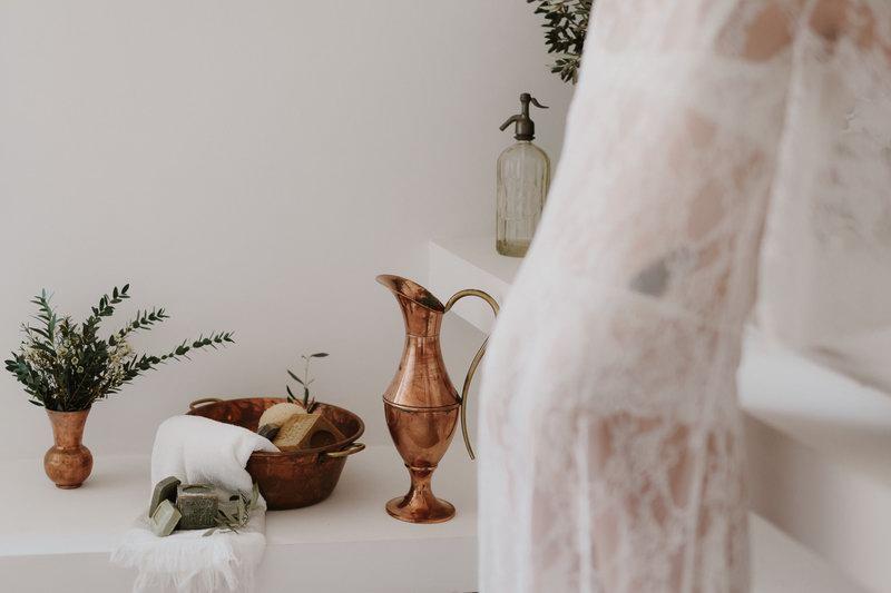 bridal_boudoir-26