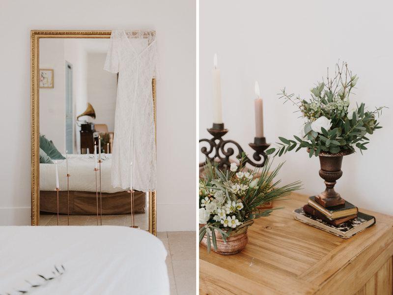 bridal_boudoir-3