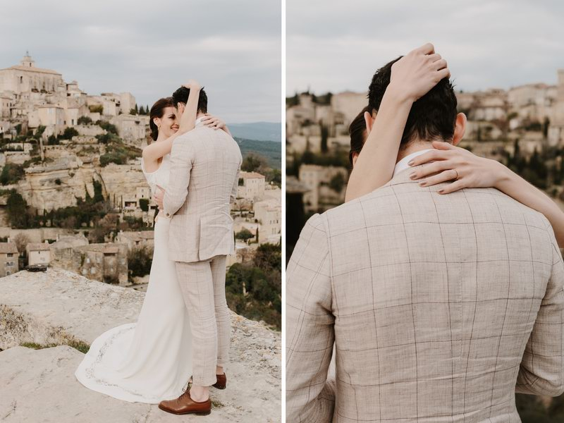 provence_elopement-2