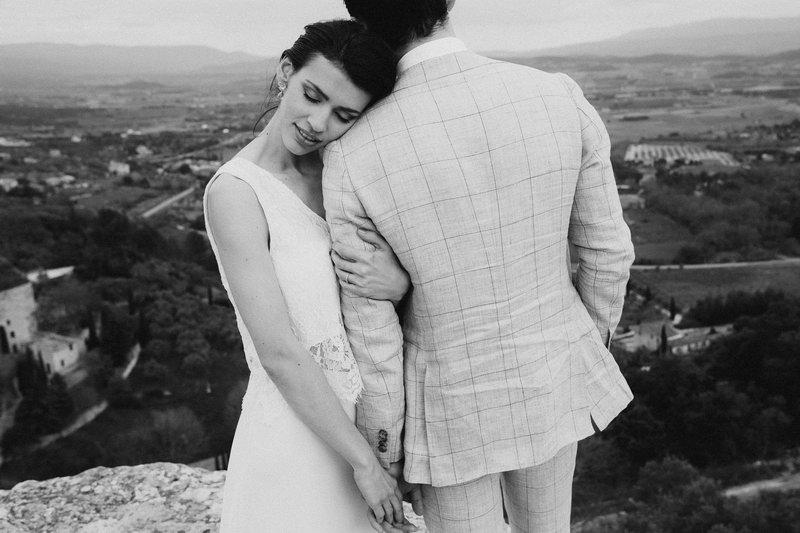 provence_elopement-7
