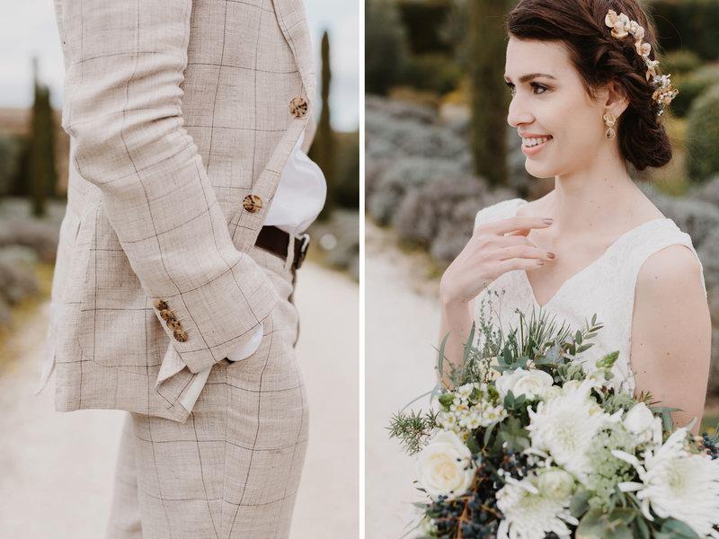 provence_wedding_ceremony-17b