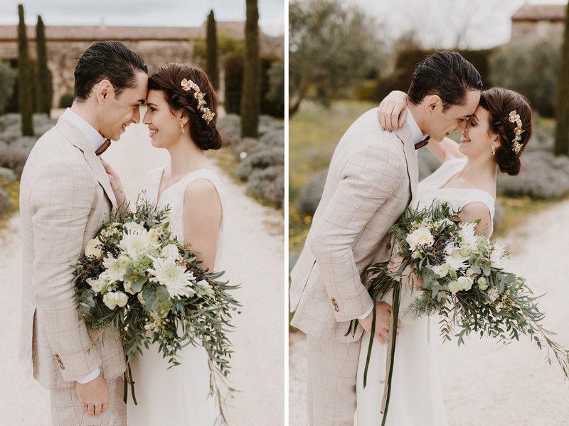 provence_wedding_ceremony-17c