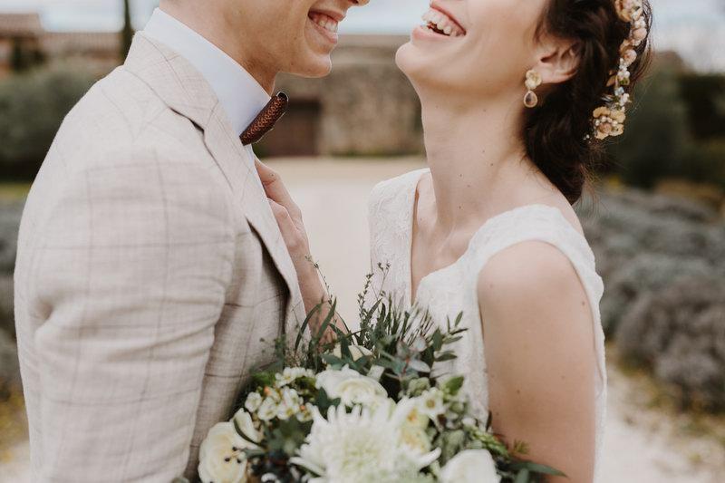 provence_wedding_ceremony-17d