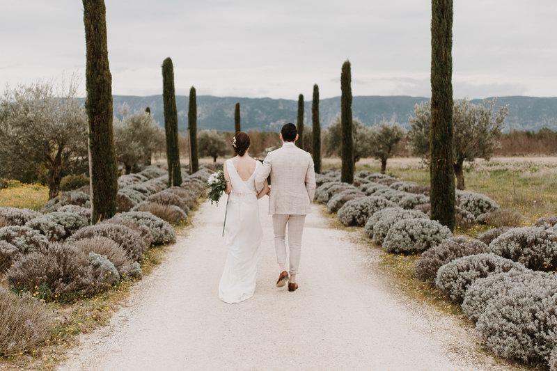 provence_wedding_ceremony-17e