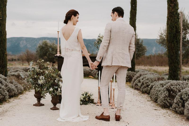 provence_wedding_ceremony-18