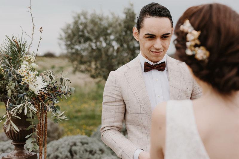 provence_wedding_ceremony-19