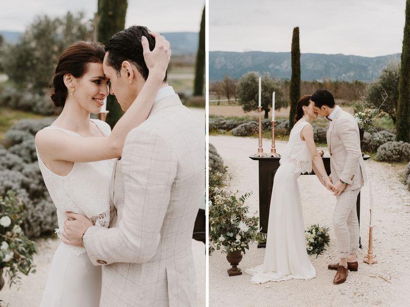 provence_wedding_ceremony-24