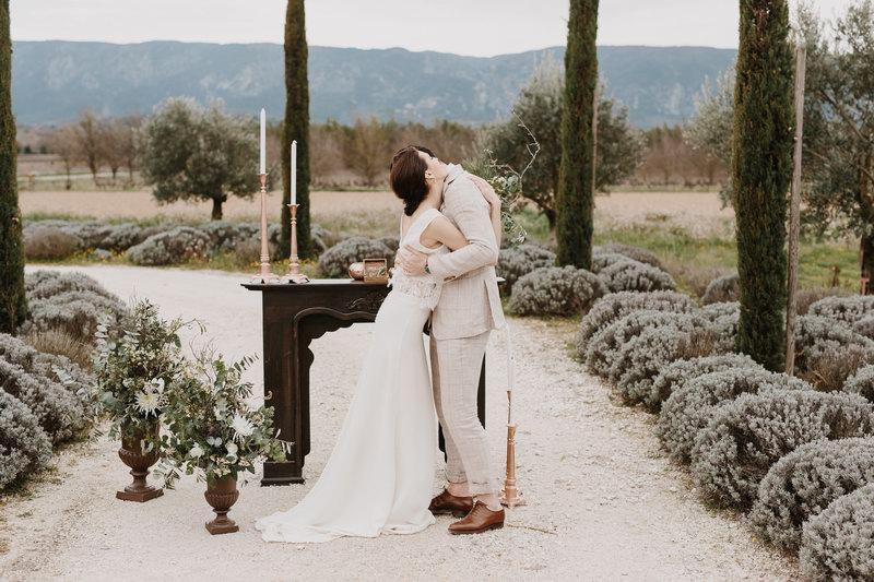 provence_wedding_ceremony-25a