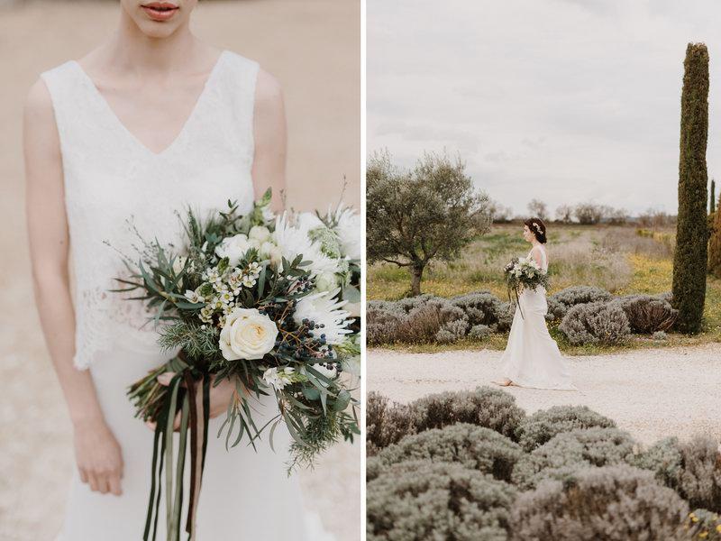 provence_wedding_ceremony-7