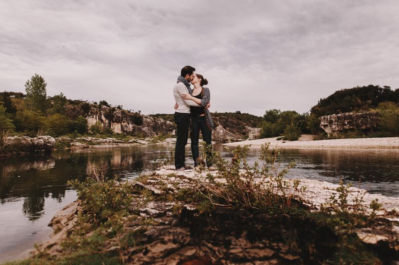 seance_engagement_riviere-15