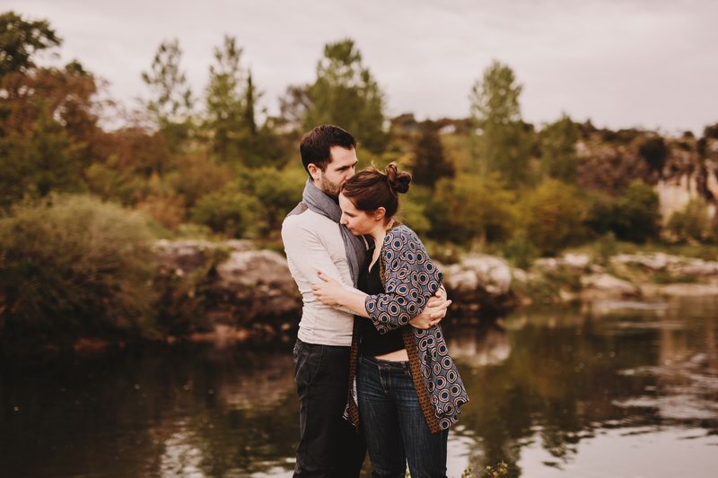 seance_engagement_riviere-17