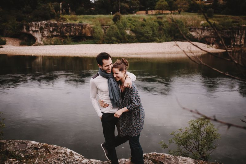 seance_engagement_riviere-5