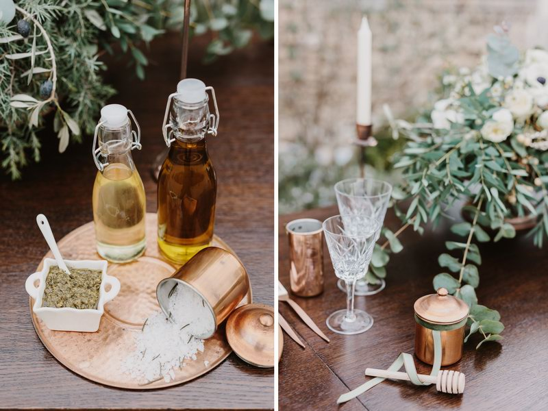 wedding_diner-3