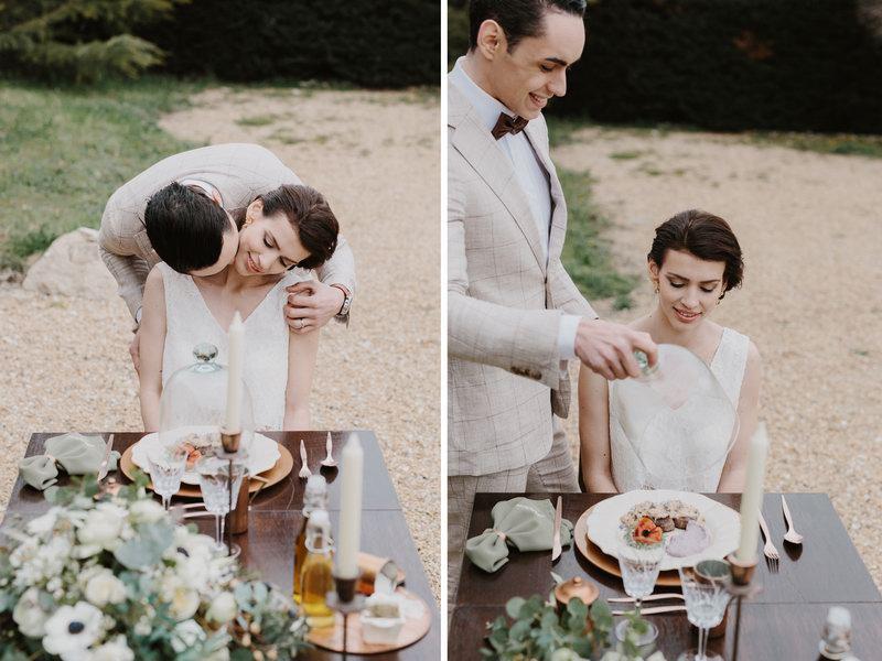 wedding_diner-5
