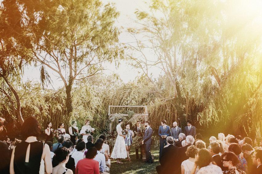 mariage_mas_des_thyms-14
