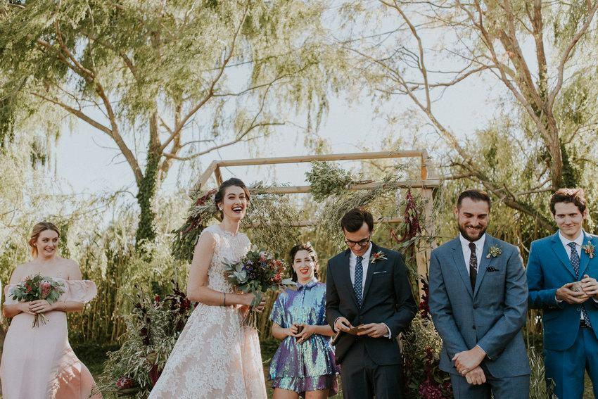 mariage_mas_des_thyms-22