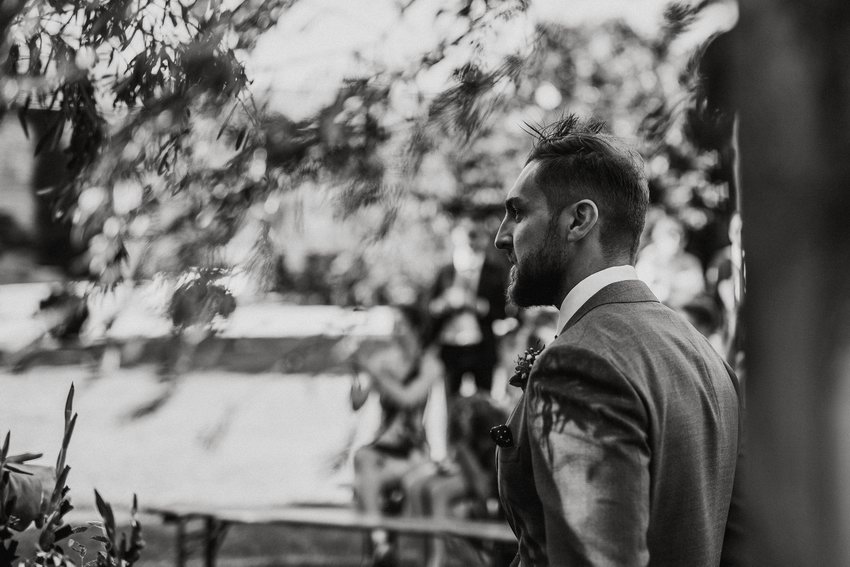 mariage_mas_des_thyms-7