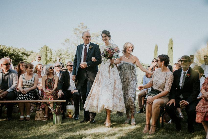 mariage_mas_des_thyms-8