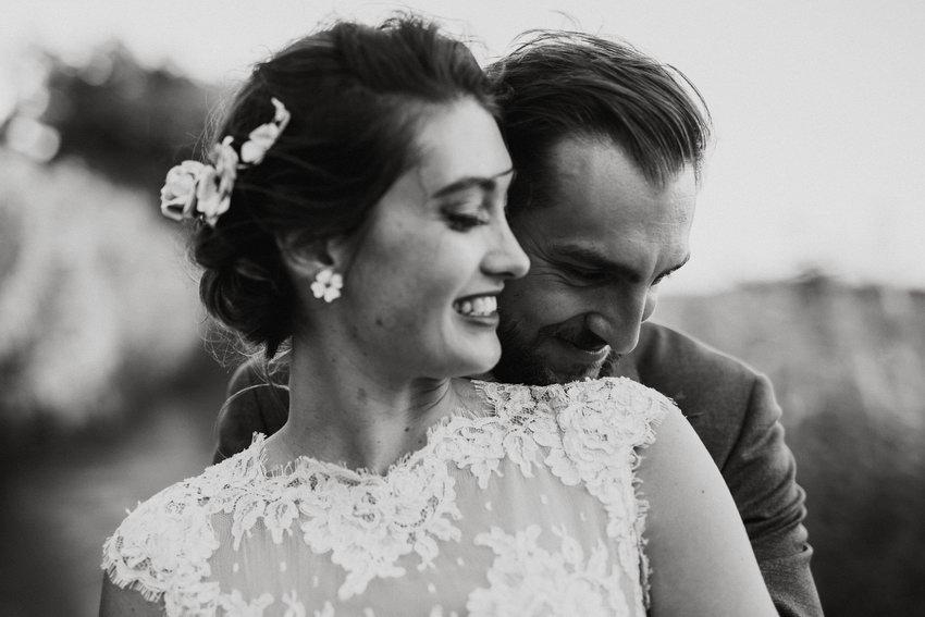 wedding_photographer_arles-12