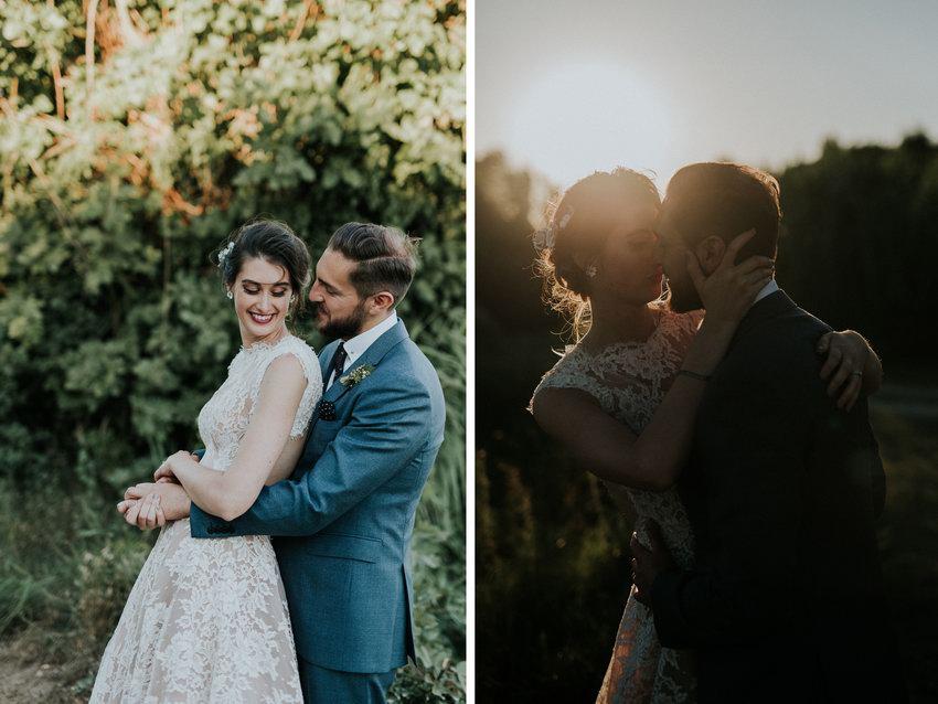 wedding_photographer_arles-13