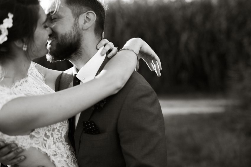 wedding_photographer_arles-16