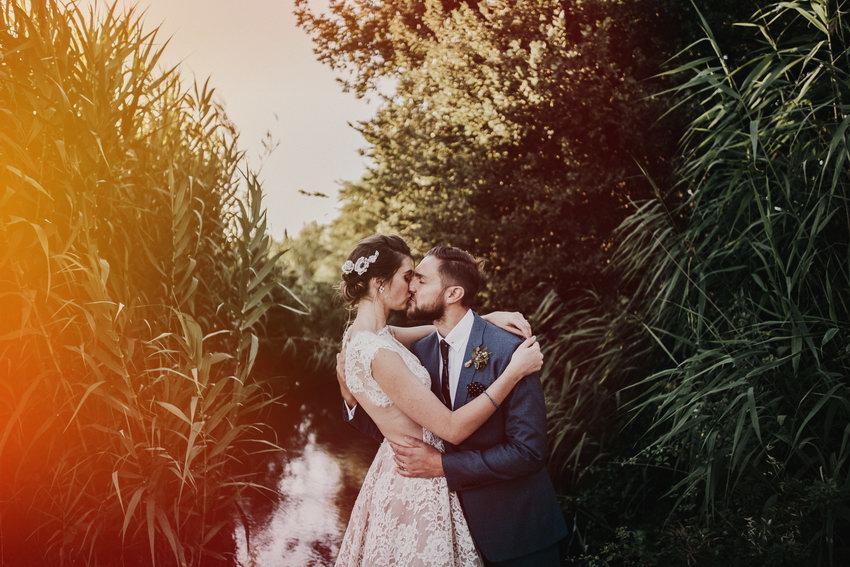 wedding_photographer_arles-19