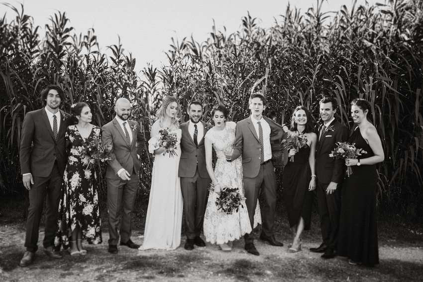 wedding_photographer_arles-4
