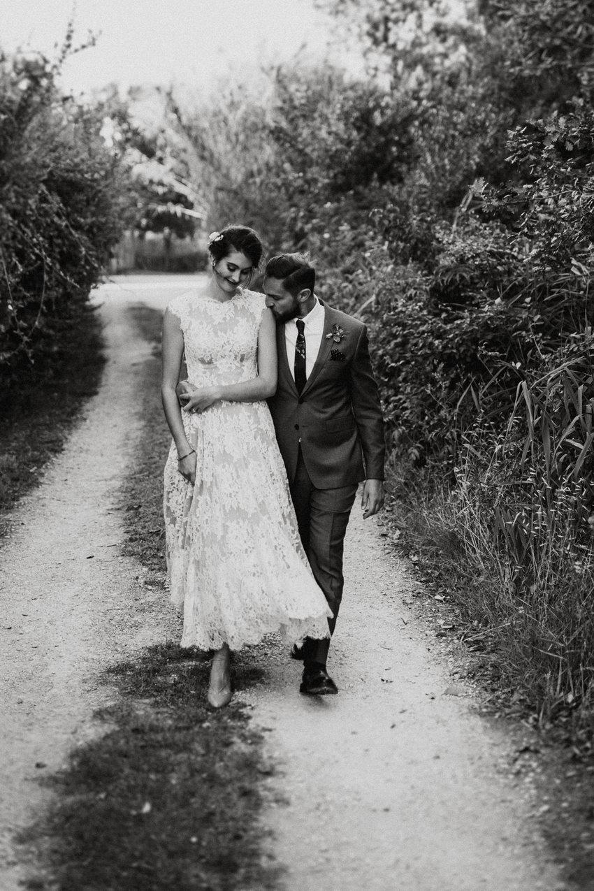 wedding_photographer_arles-7