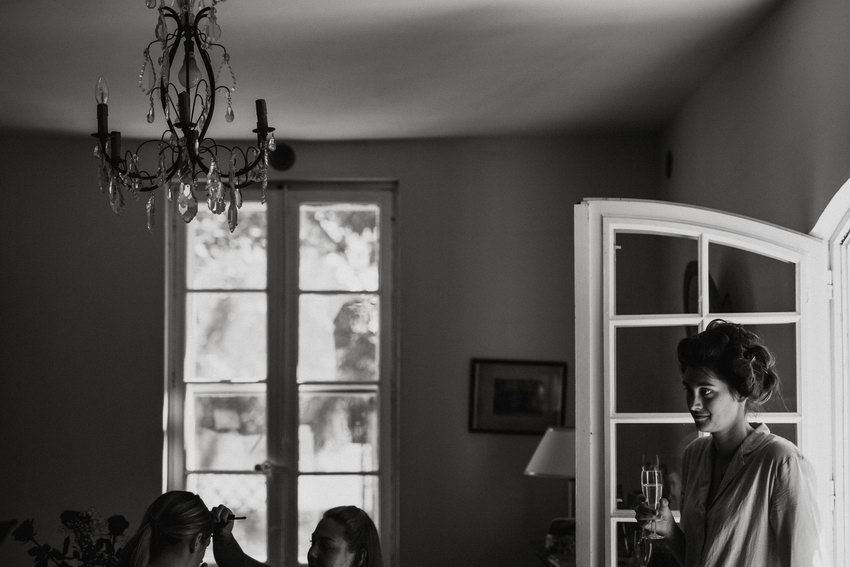 wedding_mas_des_thyms-40