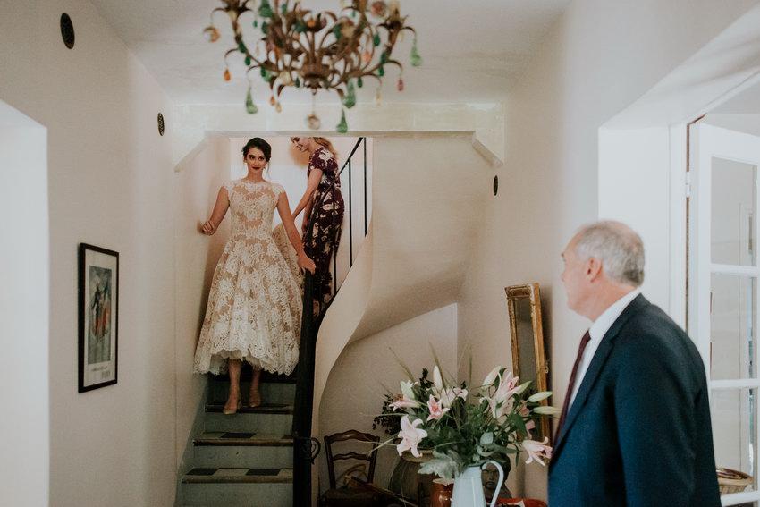 wedding_mas_des_thyms-53