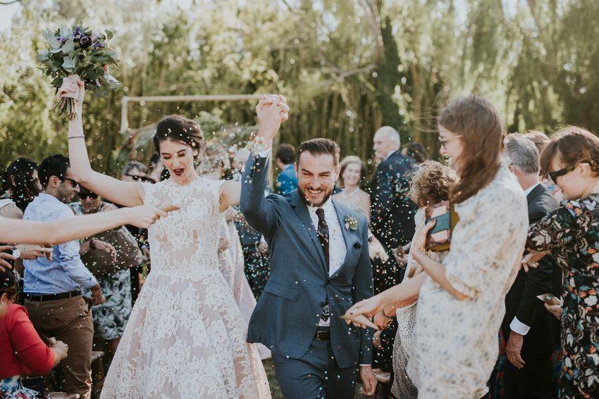 photographe-mariage-arles