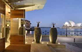 Le développement durable des hôtels Hyatt