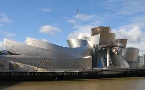 En direct de Bilbao pour vos évènements d'entreprise