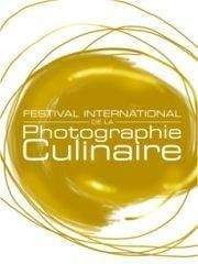 festival-photo-culinaire2
