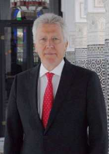 Pierre Jochem