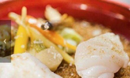 Le Restaurant d' Alain Ducasse au Plaza Athénée : la gastronomie naturelle …