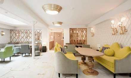 Evolution du concept de franchise hôtelière