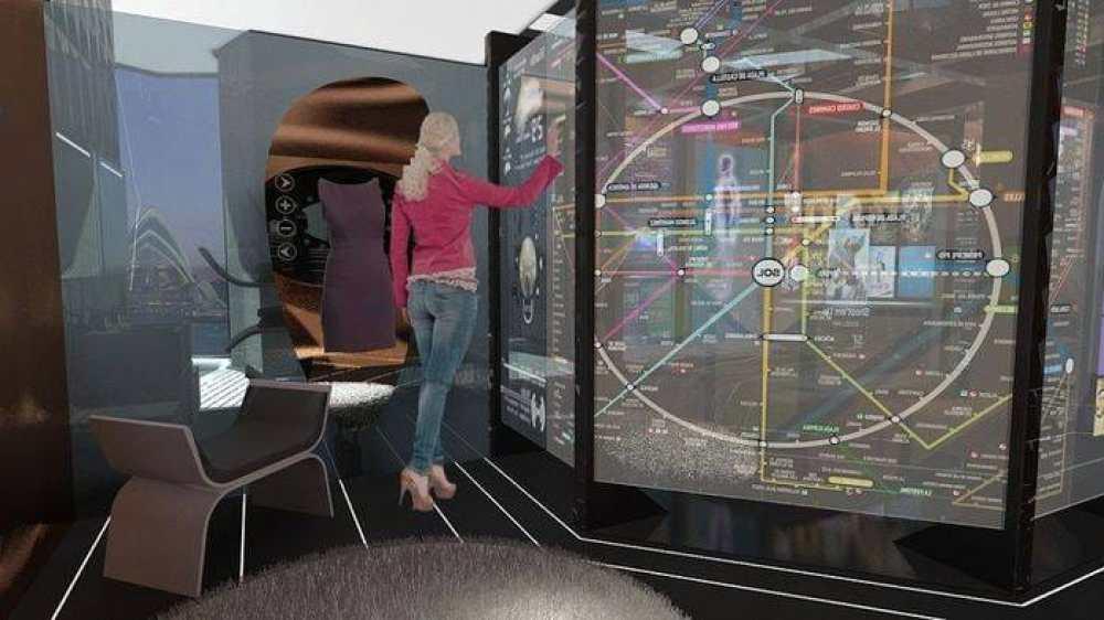 Digital & Luxe, quel impact dans l'hôtellerie ?