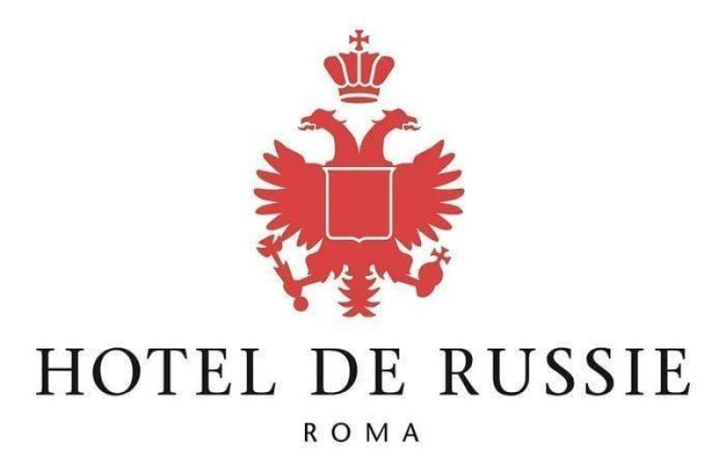 Mauro Governato, Directeur Général de l'Hôtel de Russie