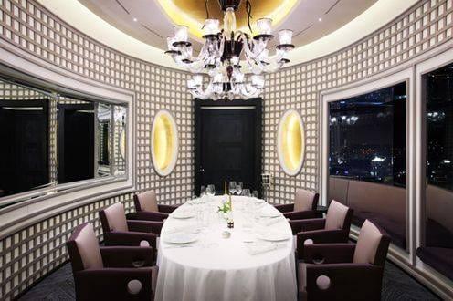 salon_privé_restaurant_pierre_gagnaire_seoul