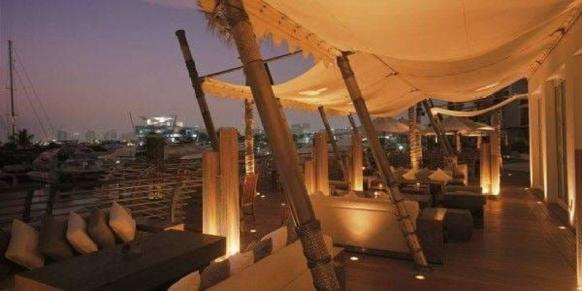 Park-Hyatt-Dubai-Terrace-Evening-thumbnail