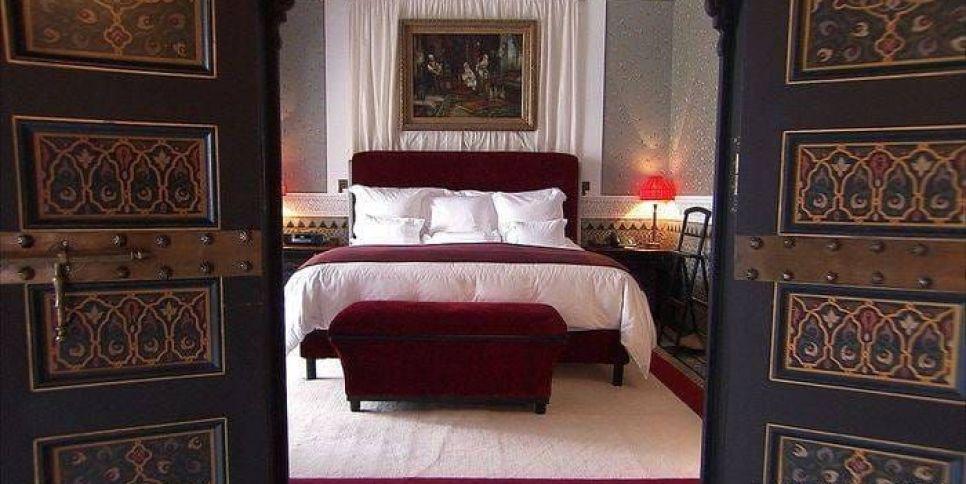 La-Mamounia-Luxury-Dream-Hotels-41
