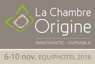 ORIGINE - Equiphotel 2016_ Laurent Delporte 01
