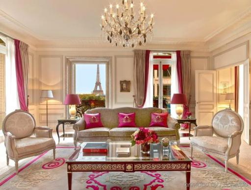 Plaza-Athenee-Palace-Dorchester-collection-eiffel-suite