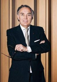Francois Delahaye (c) antoine baralhe