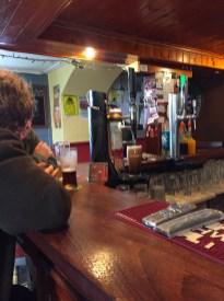McDonagh's Pub