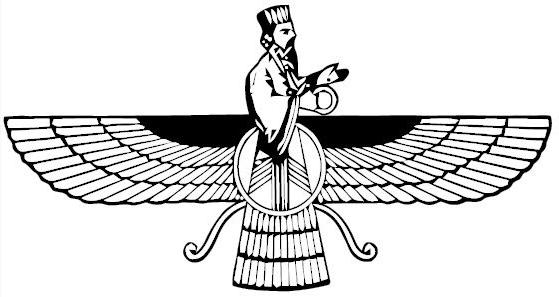 oiseauvareghna