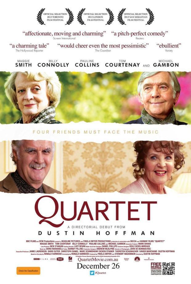 quartet-1sheet-rdt1