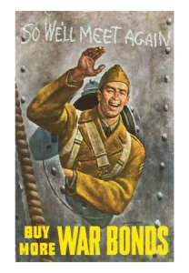 ML-00029-C-Buy-More-War-Bonds-Posters-775184