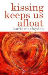 Kissing Keeps Us Afloat